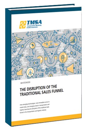 Traditional-Sales-Funnel-Disruption-Content-Offer