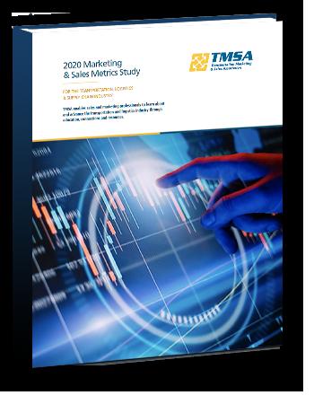 2020-TMSA-Metrics-Study